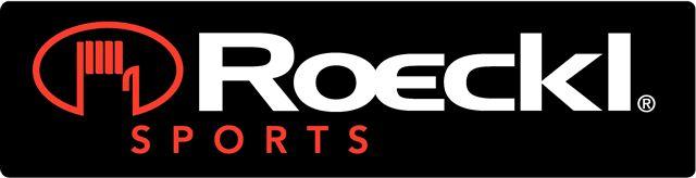 Logo Roeckl